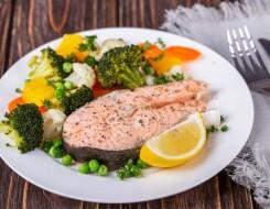 Где лучше готовить здоровую еду в мультиварке или пароварке