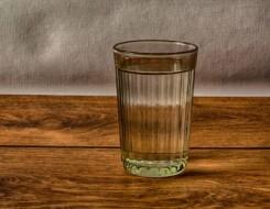 История создания граненого стакана: почем он так популярен