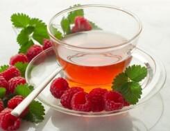 Разновидности чашек для чая: как выбрать