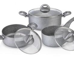 Кто производитель посуды Fissman: история и особенности бренда