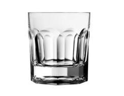 Бокалы и стаканы от компании «Рокс»: качество и надежность