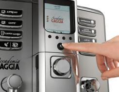 Особенности ремонта кофемашины Gaggia и профилактика поломок