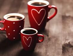 Как правильно отличить чашку от кружки