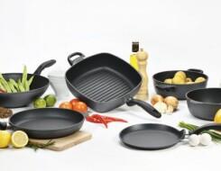 О рейтинге сковородок: какая сковорода самая лучшая и безопасная