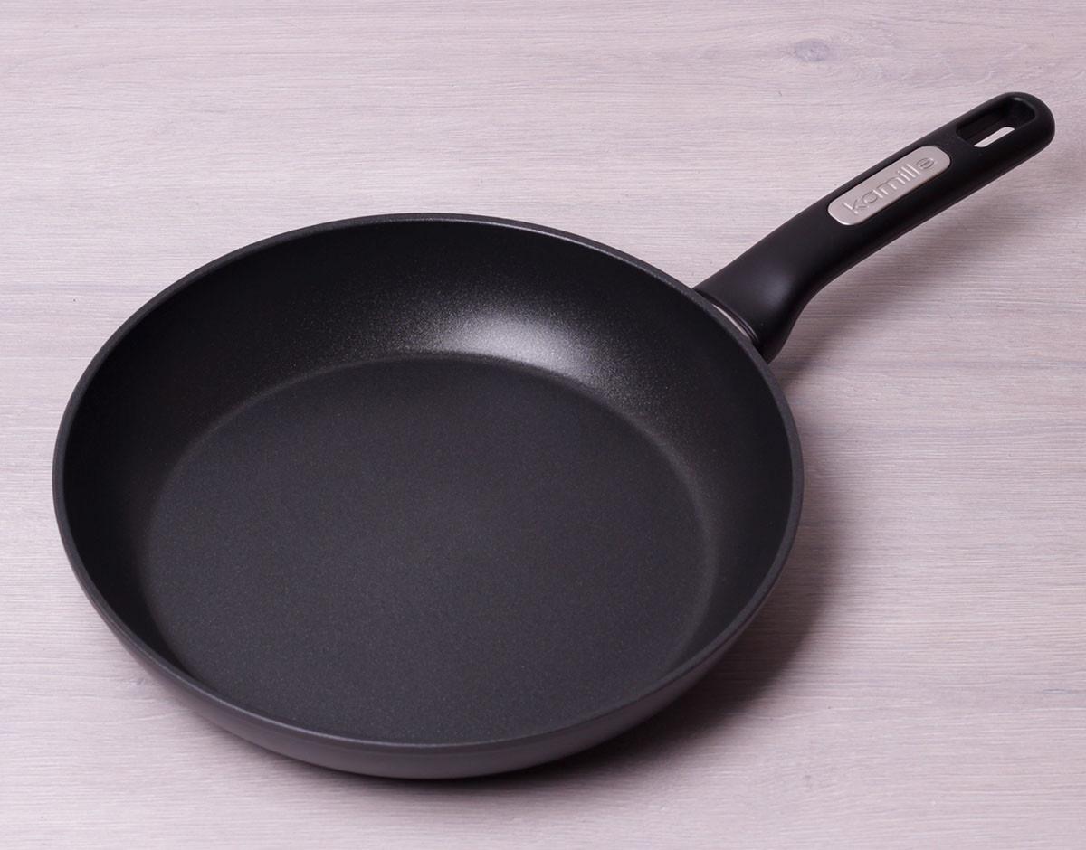 Классическая сковорода