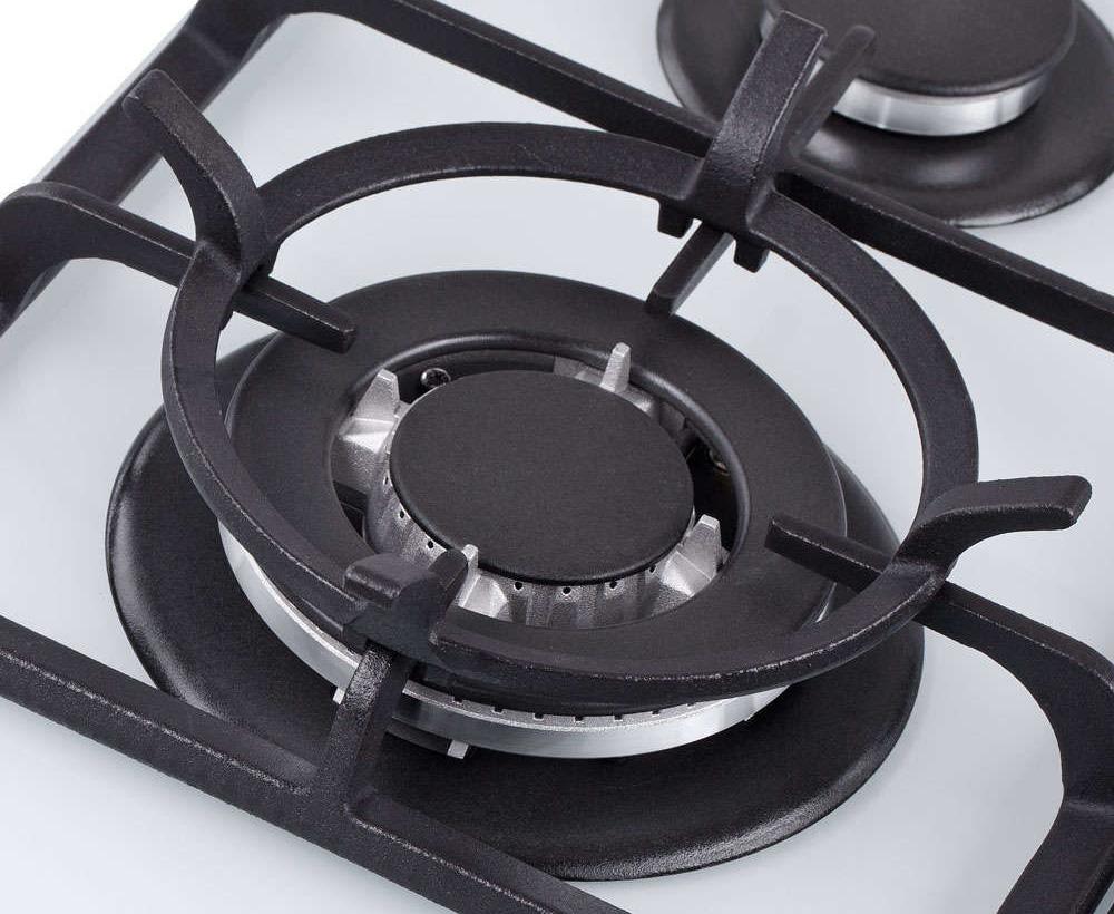 Подставка для газовой плиты