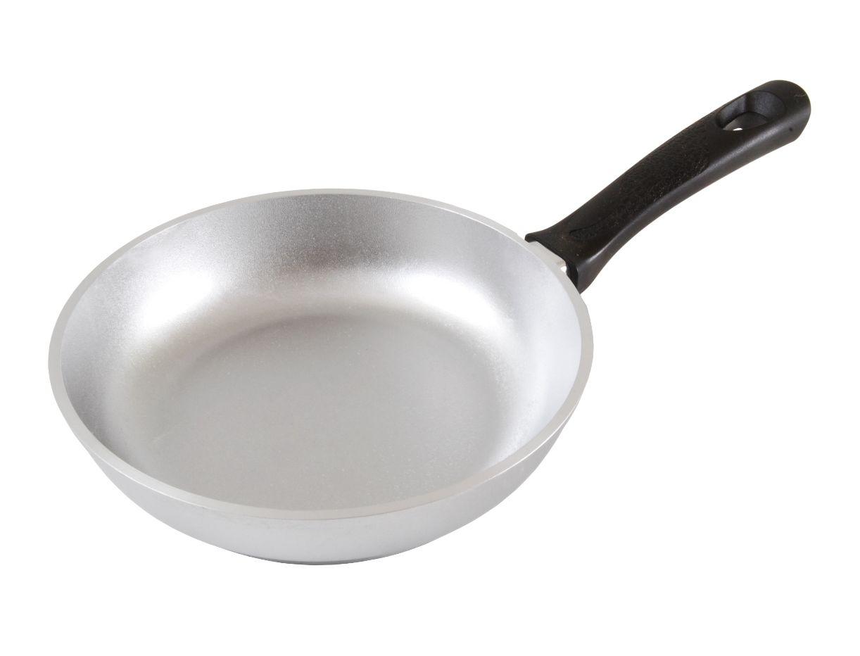 Сковорода алюминиевая Кукмара
