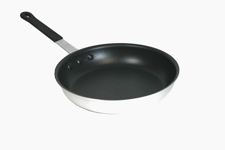 Тефлоновая сковорода Paderno