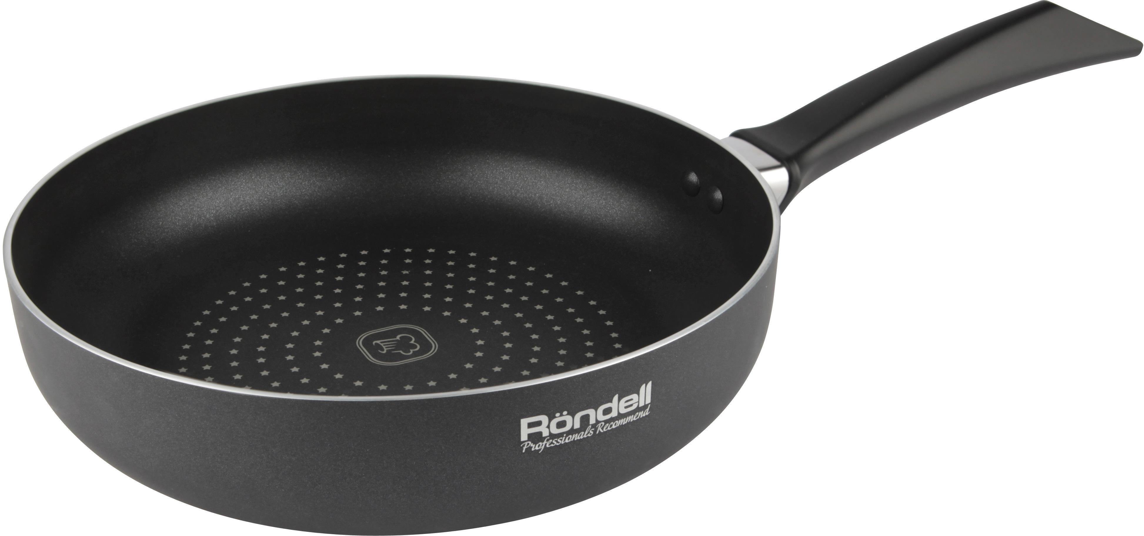 Сковорода Rondell Flamme
