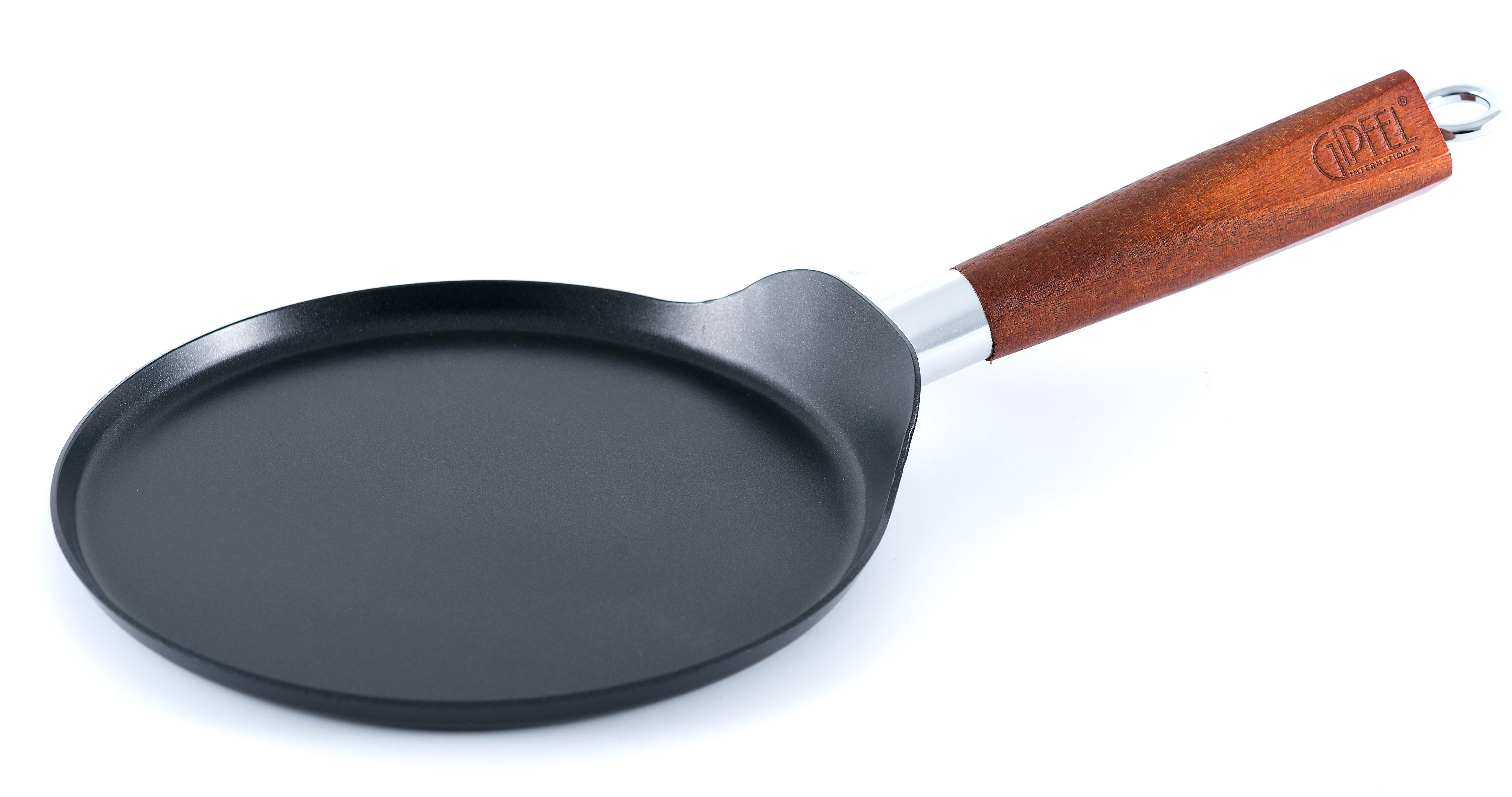 Сковорода блинная Gipfel