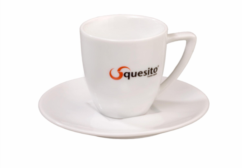 Чашка Squesito
