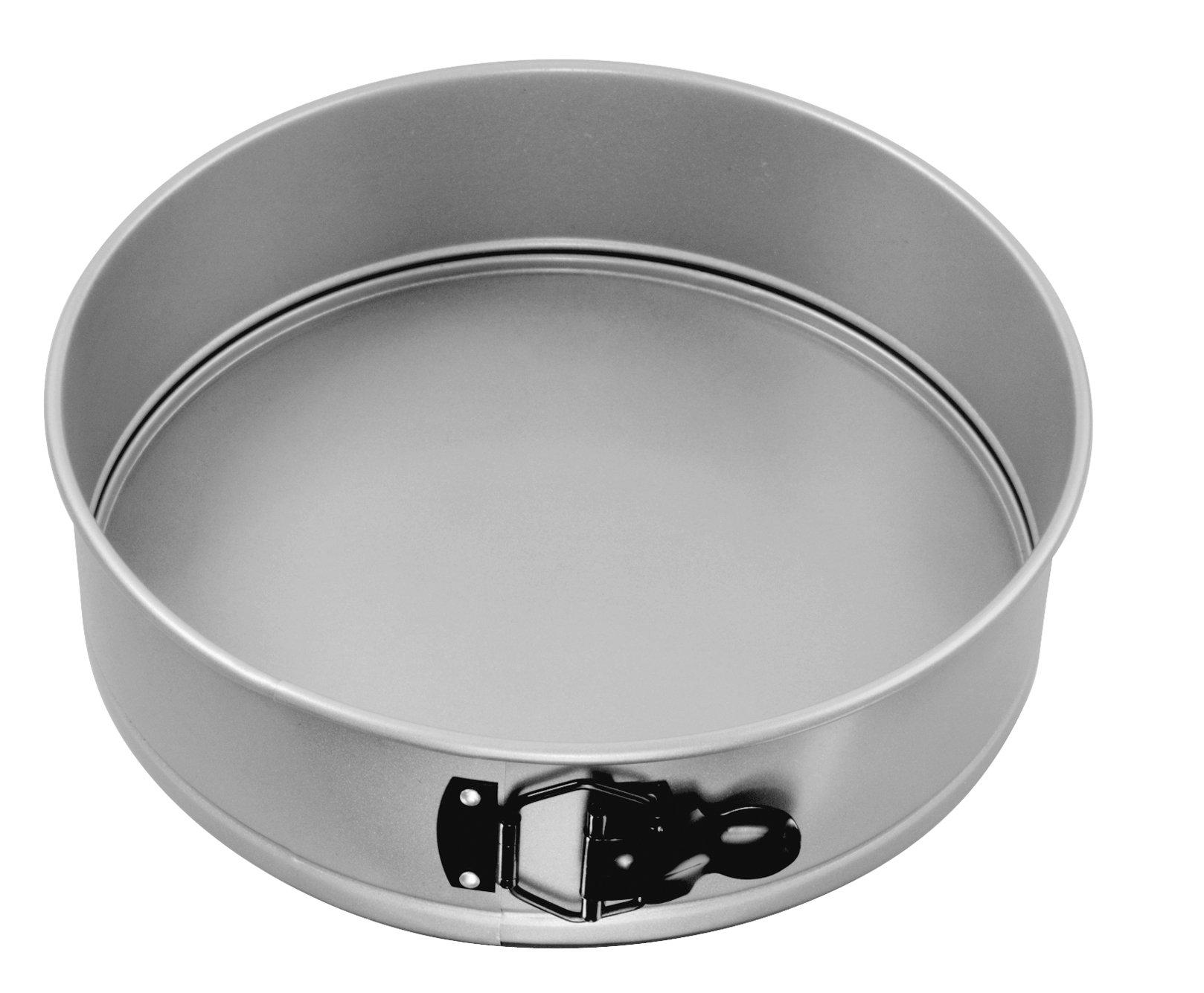 Алюминиевая форма для выпечки