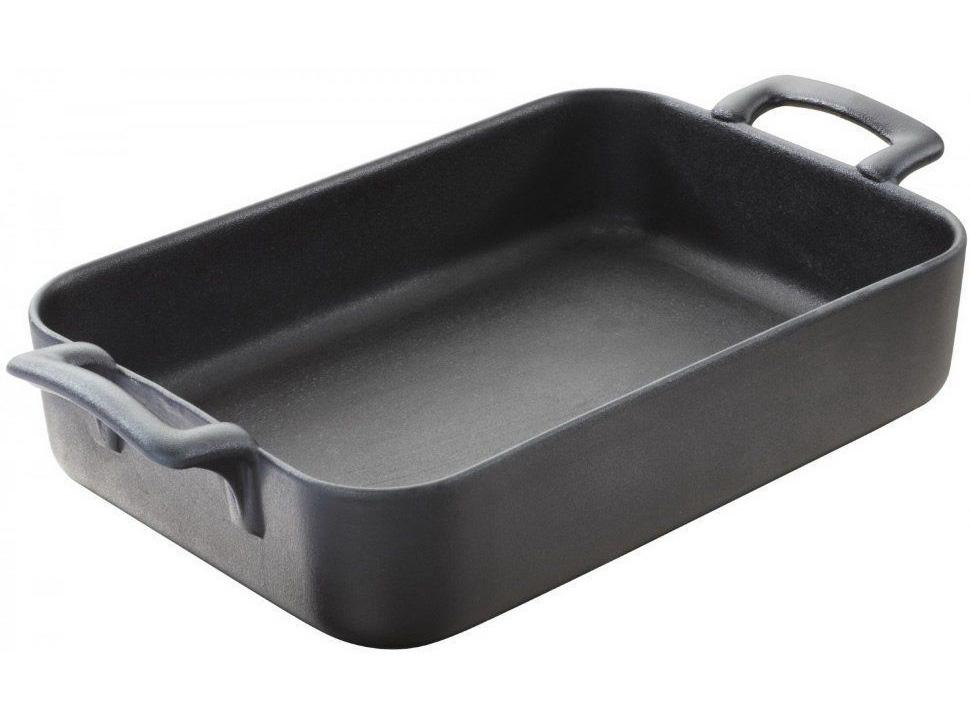 Чугунная форма для выпечки
