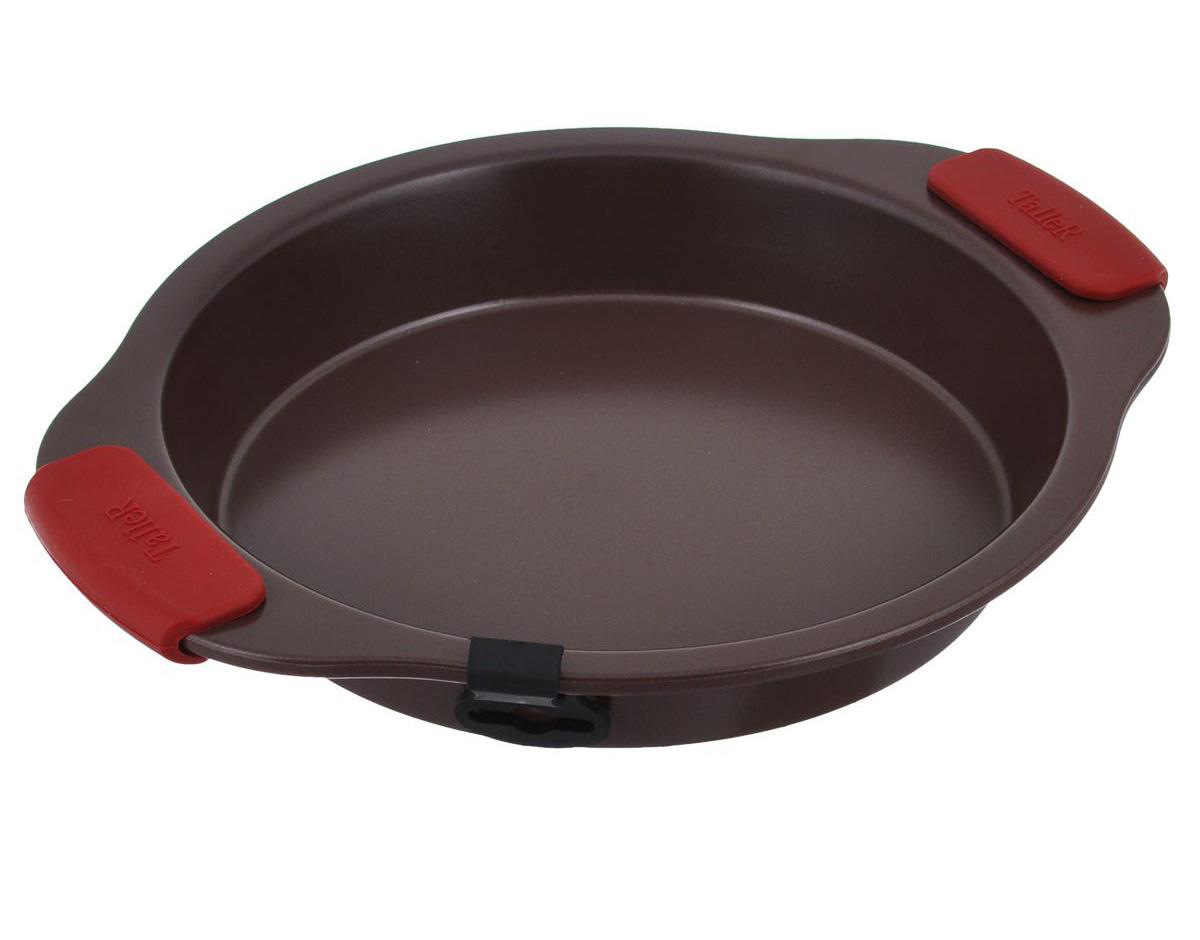 Форма для выпечки с антипригарным покрытием