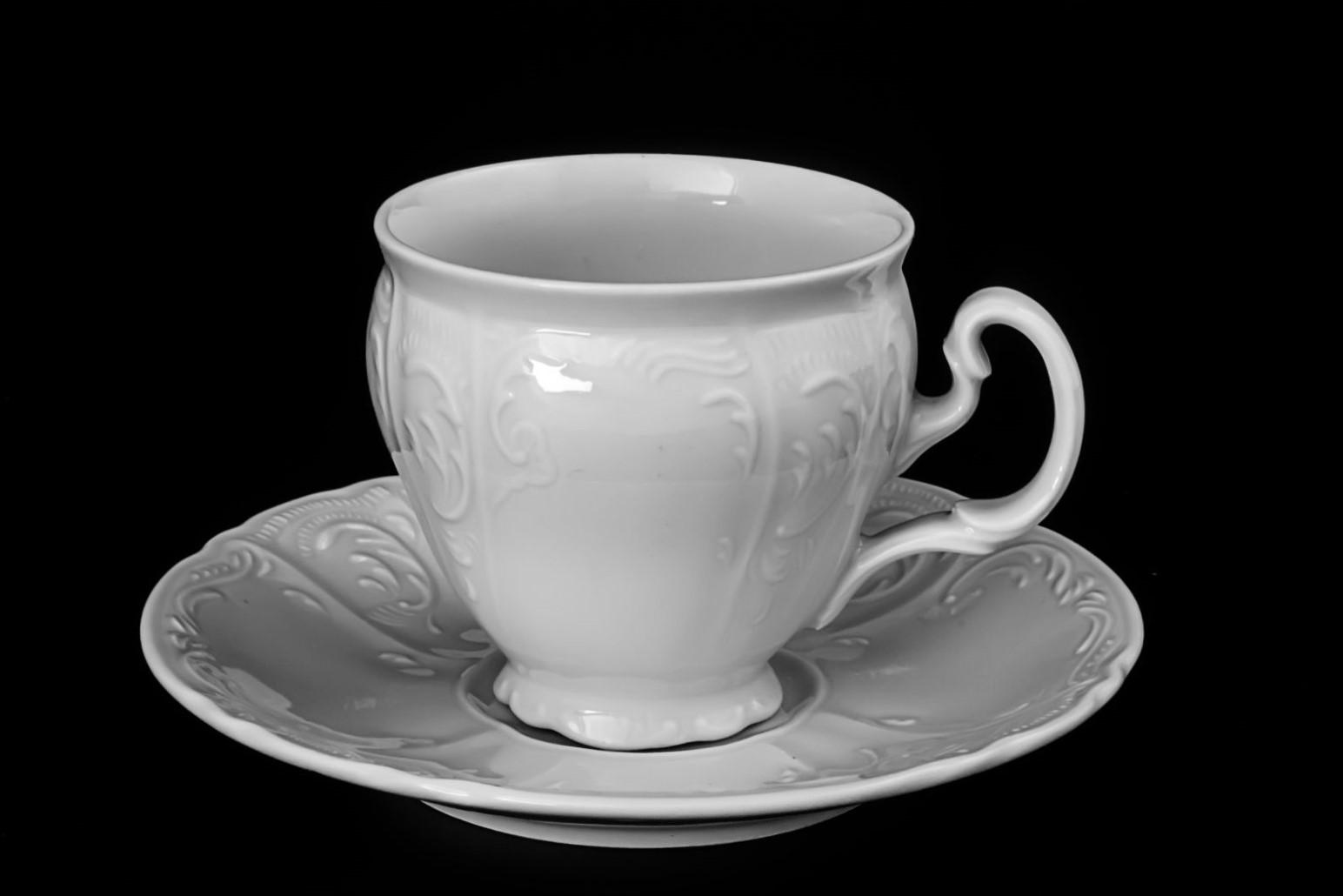 Кофейная чашка Bernadotte