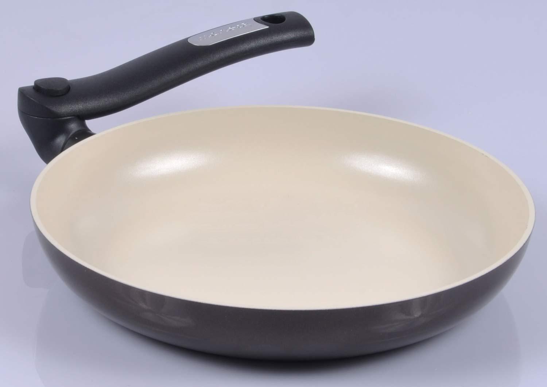 Сковорода MONETA Mammola