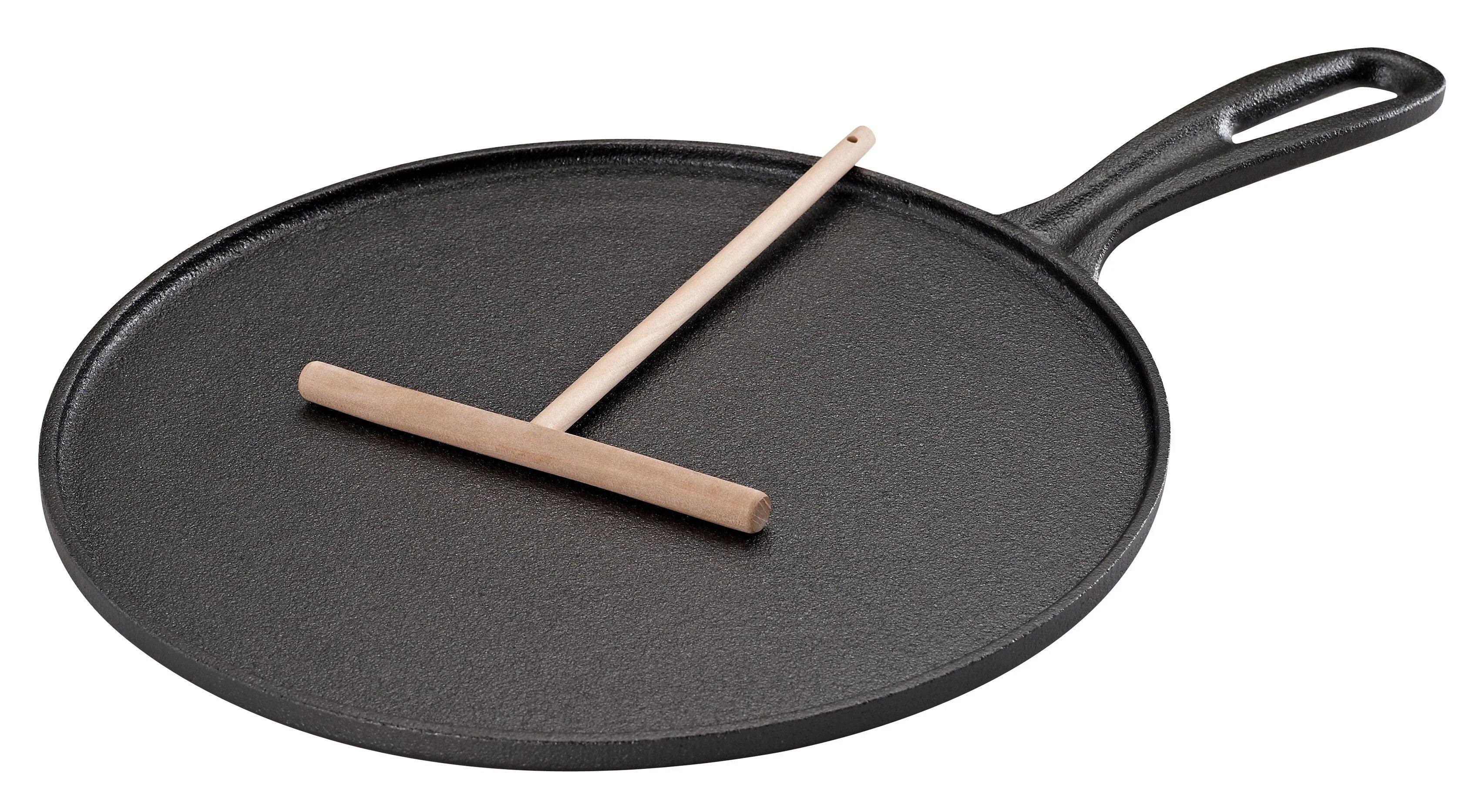 Сковорода блинная GiPFEL VIOLONCELO