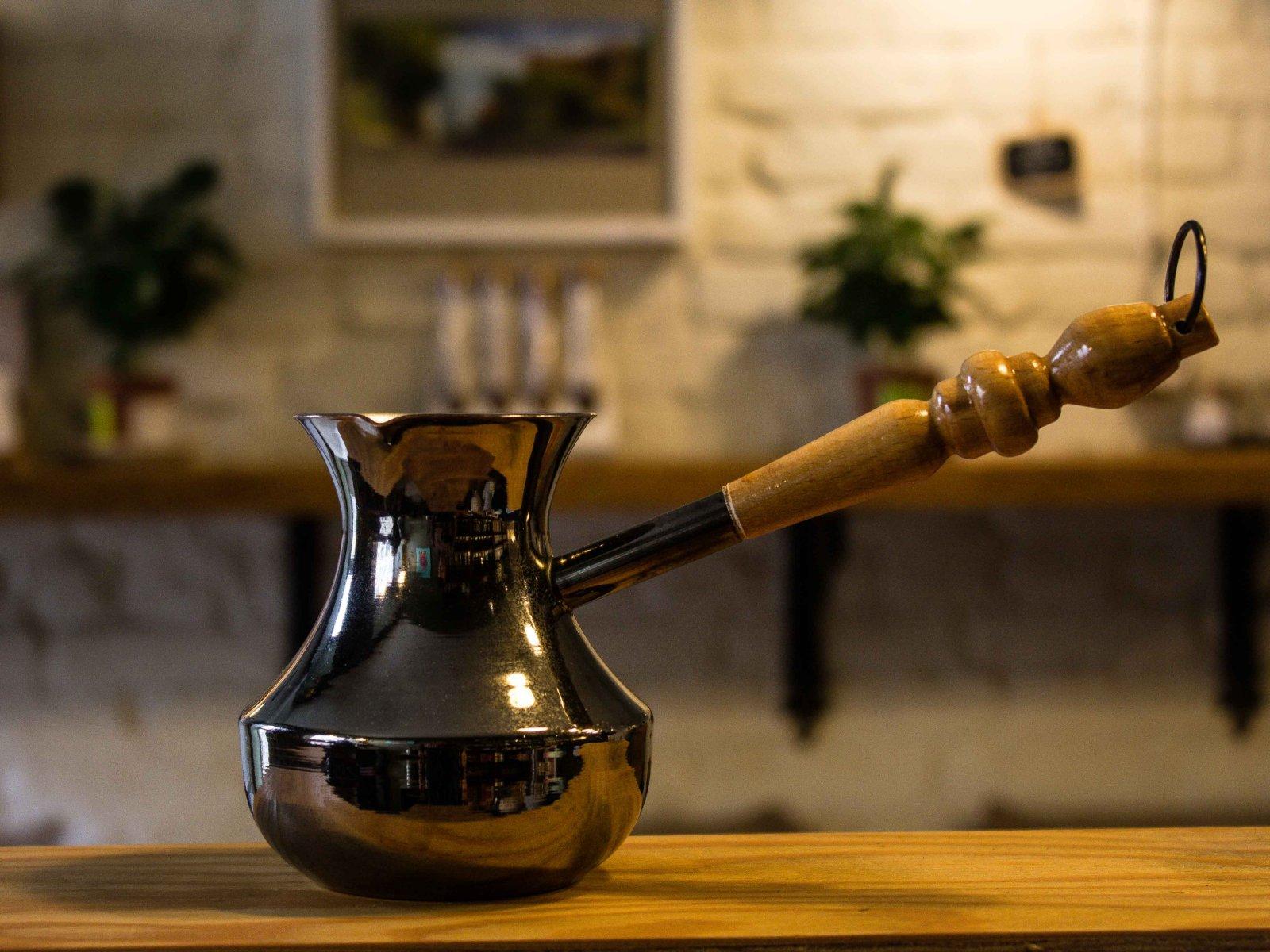 Фото турки на столе