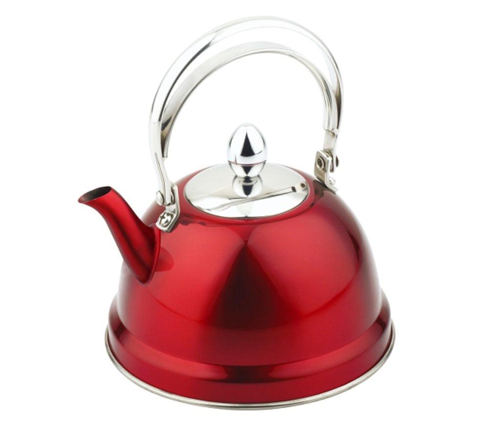 Заварочный чайник APPETITE PRIMAVERA