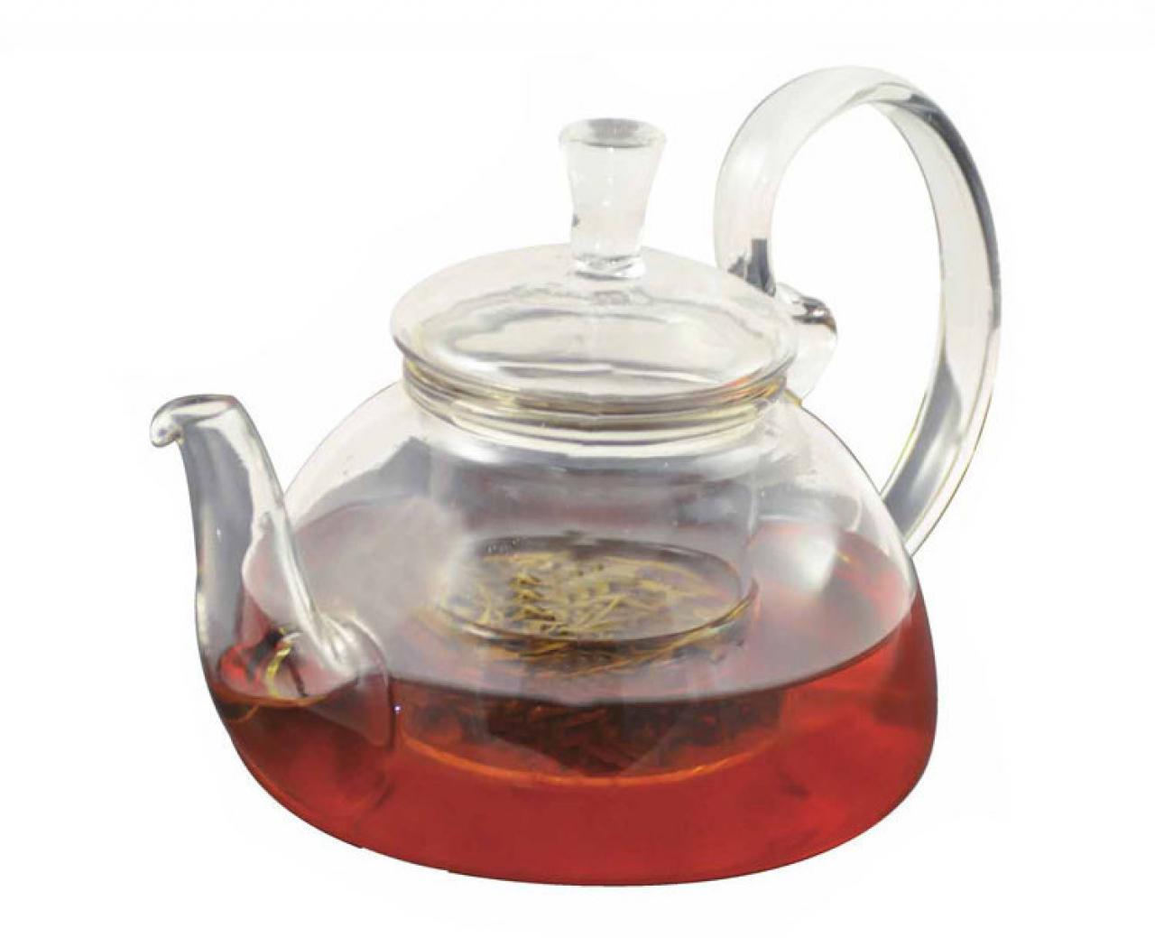 Заварочный чайник MAYER AND BOCH