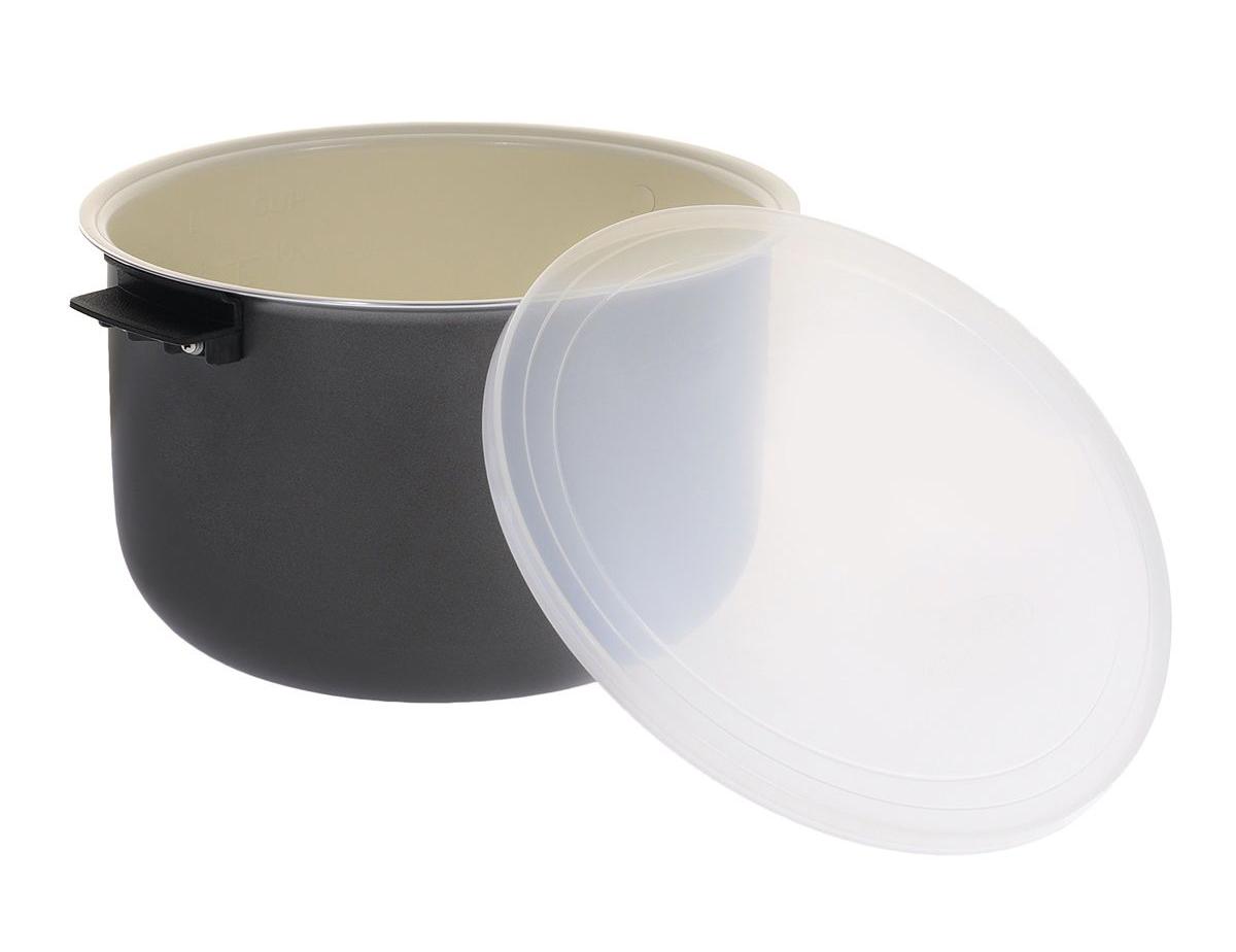 Чаша с керамическим покрытием