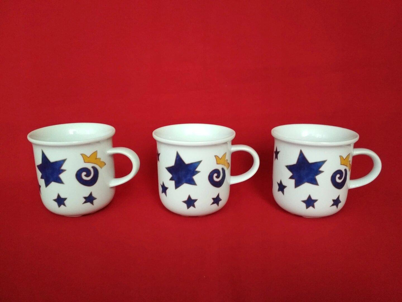 Чашки Arzberg