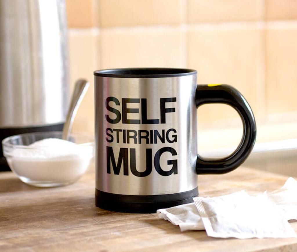 Фото кружки с чаем