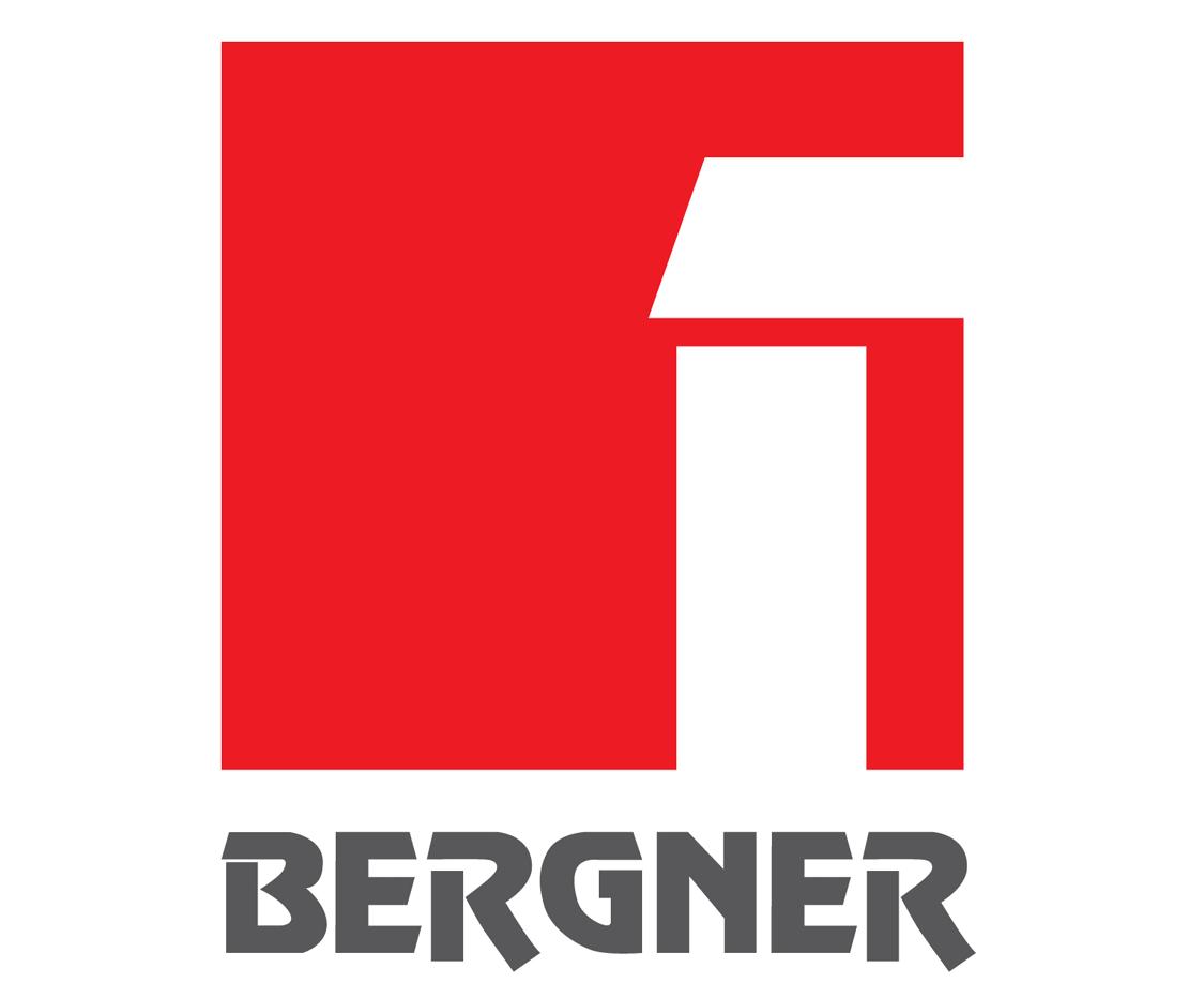 Фото логотипа Bergner
