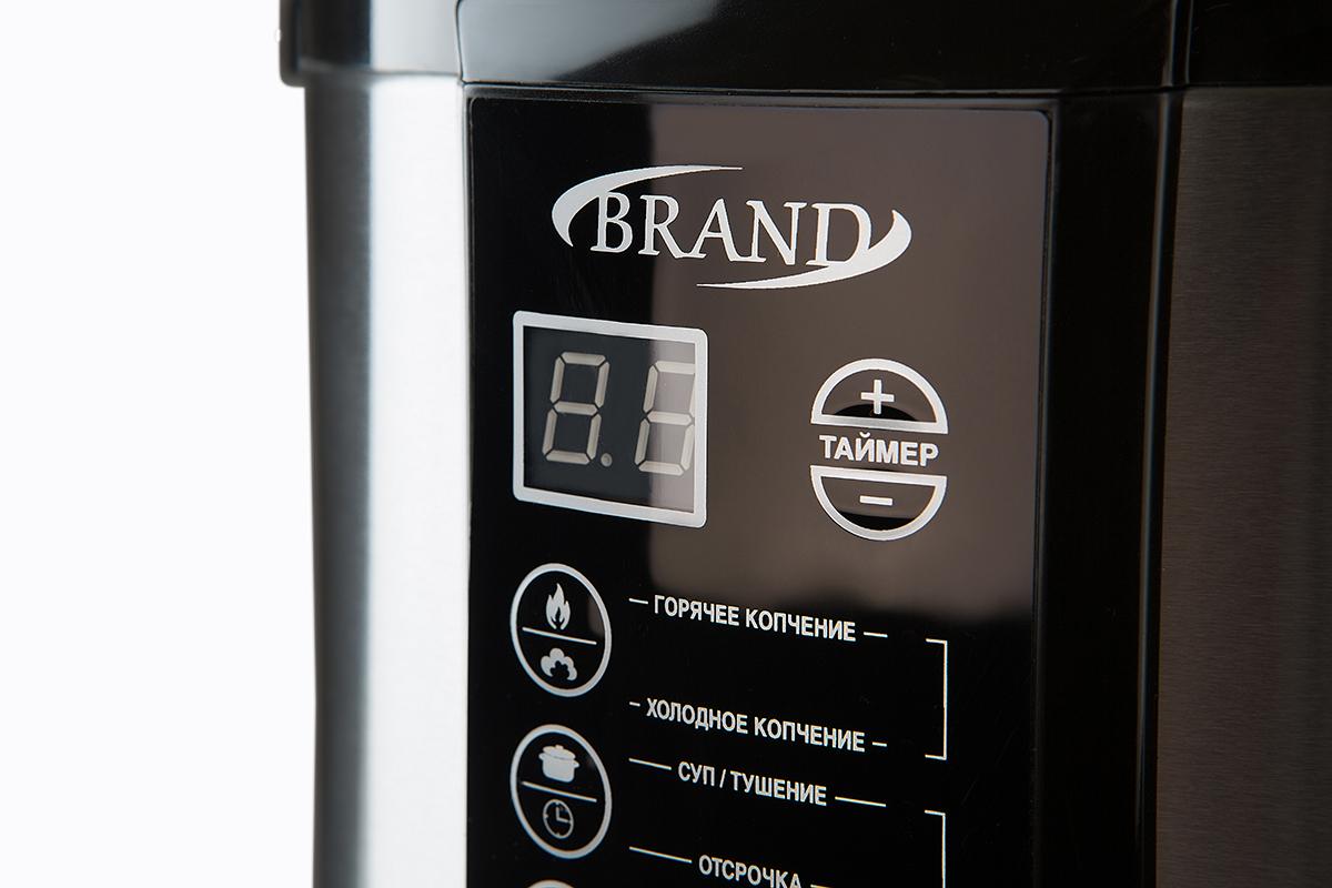 Дисплей скороварки Brand 6060