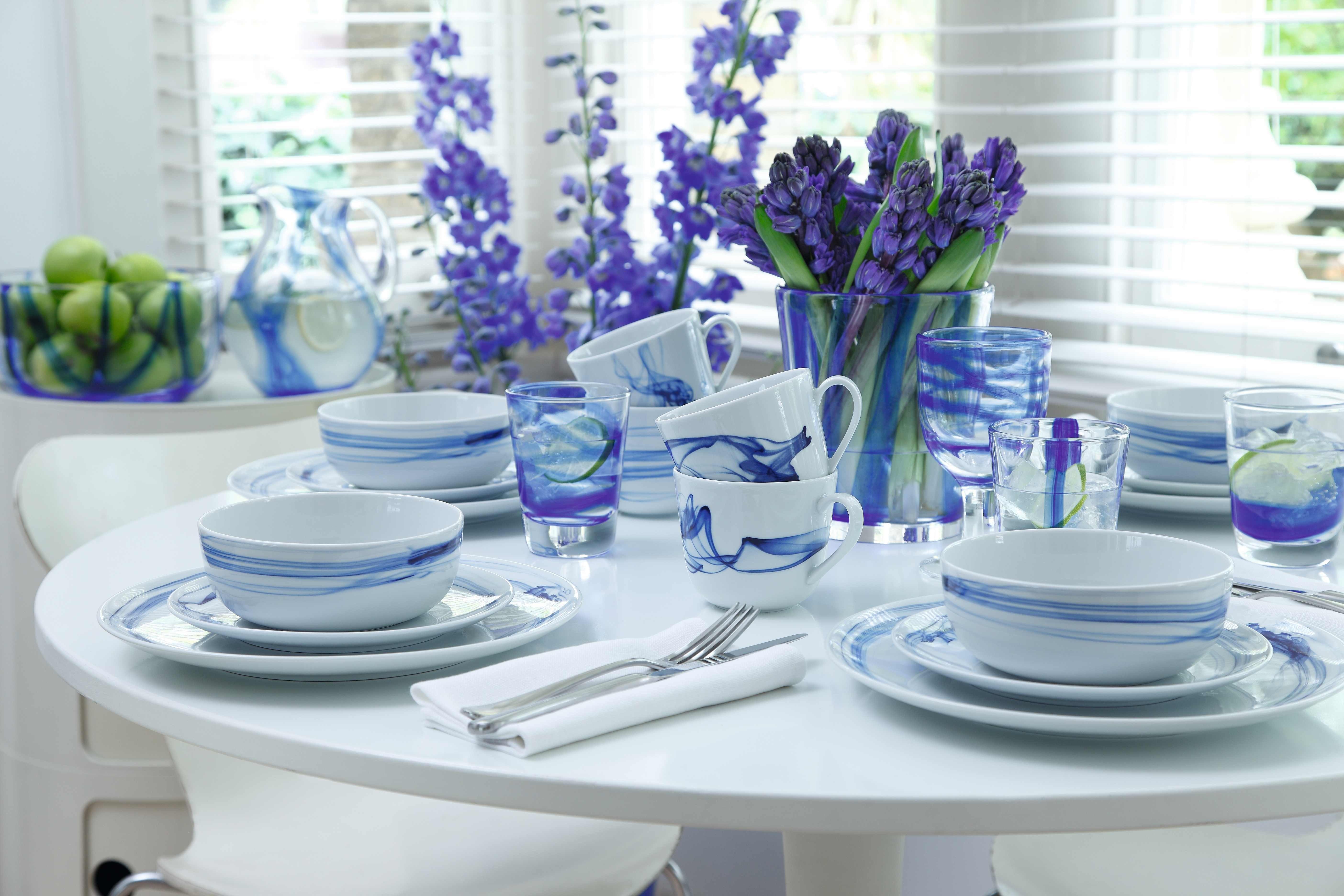 то, что красивая посуда для кухни фото псориаз редкий