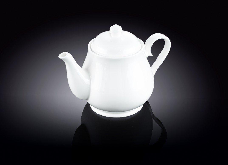 Фото заварочного чайника