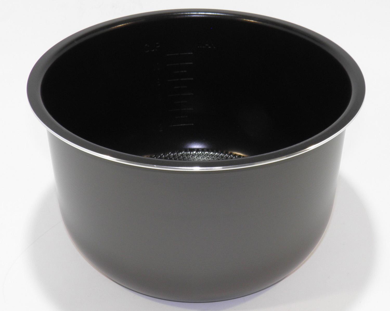 Чаша мультиварки на 5 литров