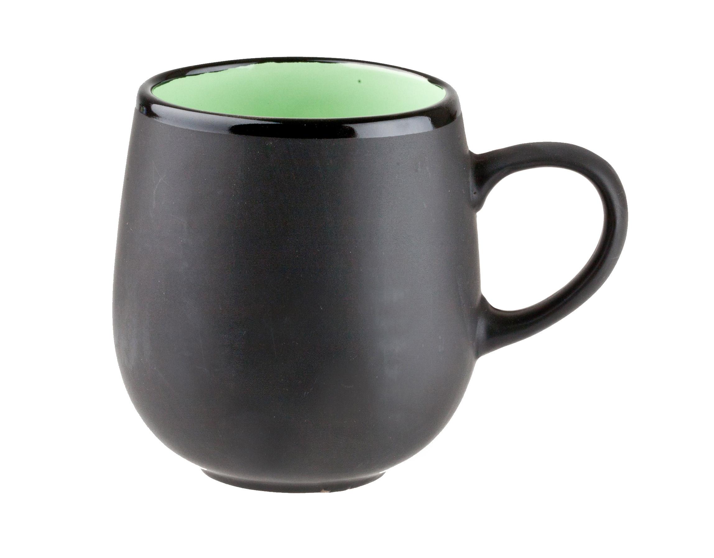 Чашка для кофе Эфиопия