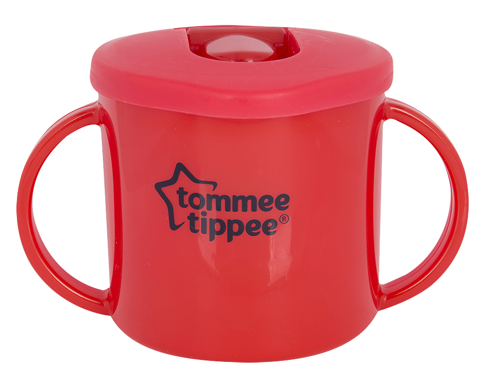 Кружка Tommee Tippee