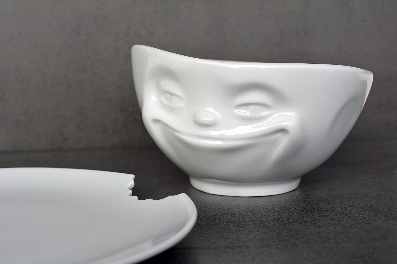Посуда Tassen
