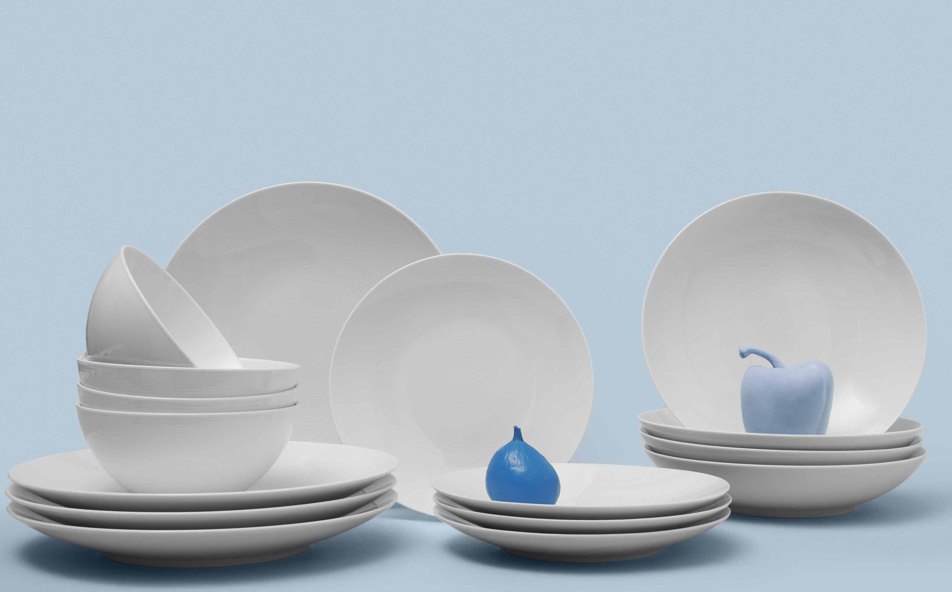 Посуда Thomas Amici