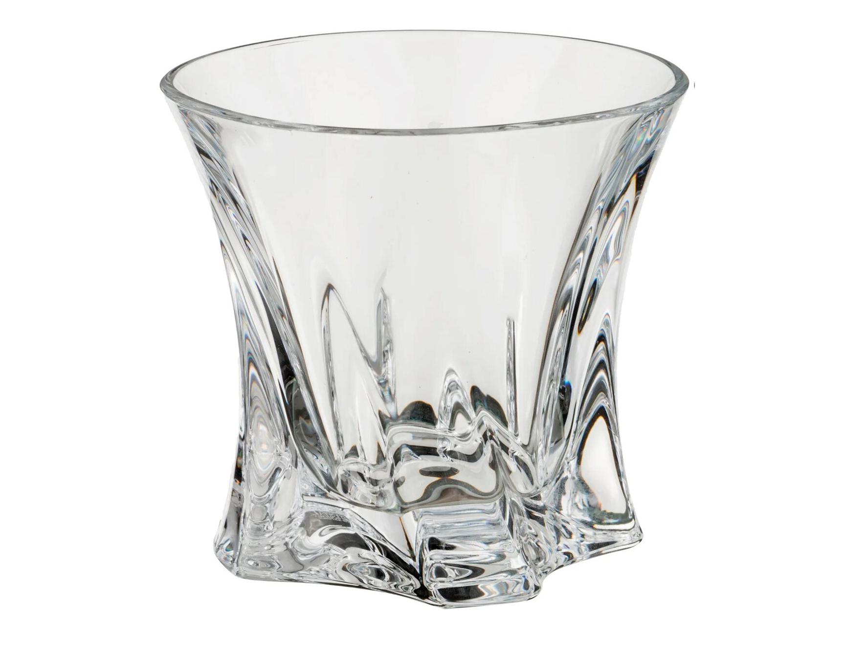 Рокс бокал для виски