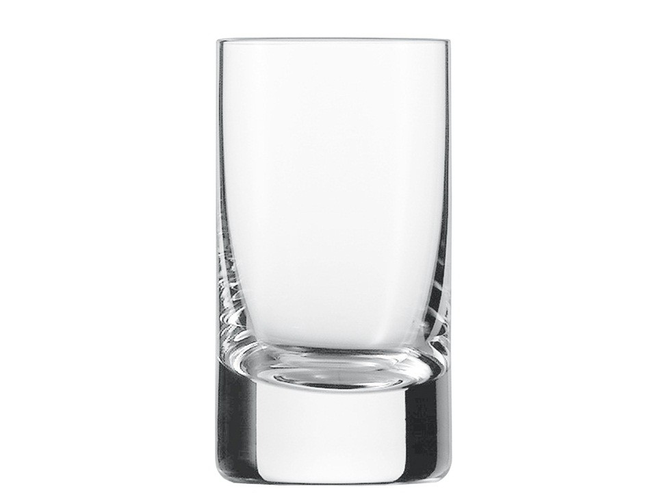 Рюмка Shot glass