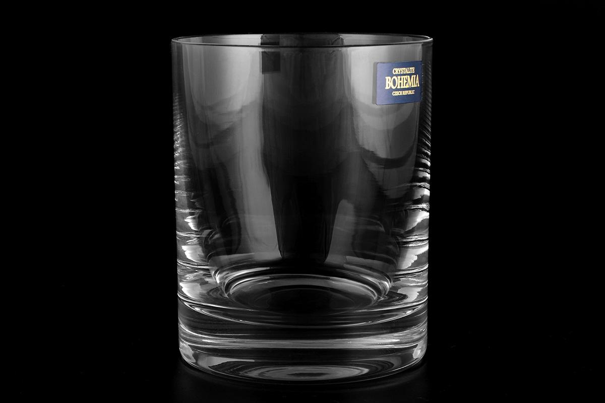 Стакан для виски Тумблер
