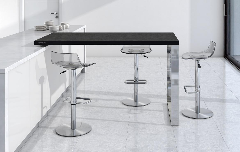 Стойка столик