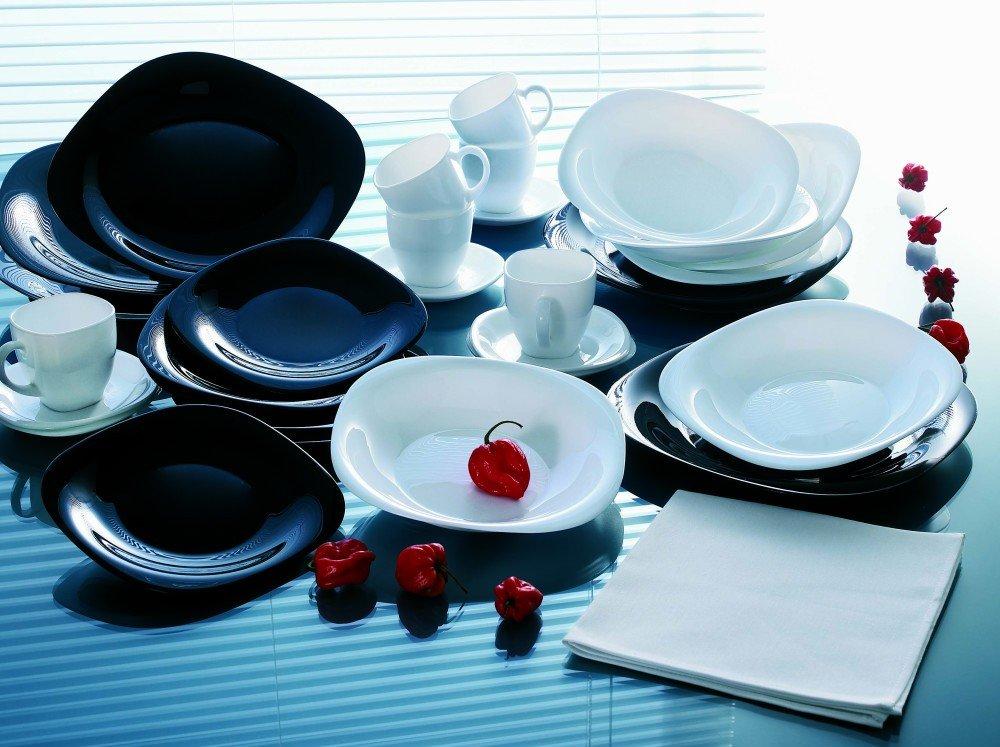 Столовая посуда Люминарк