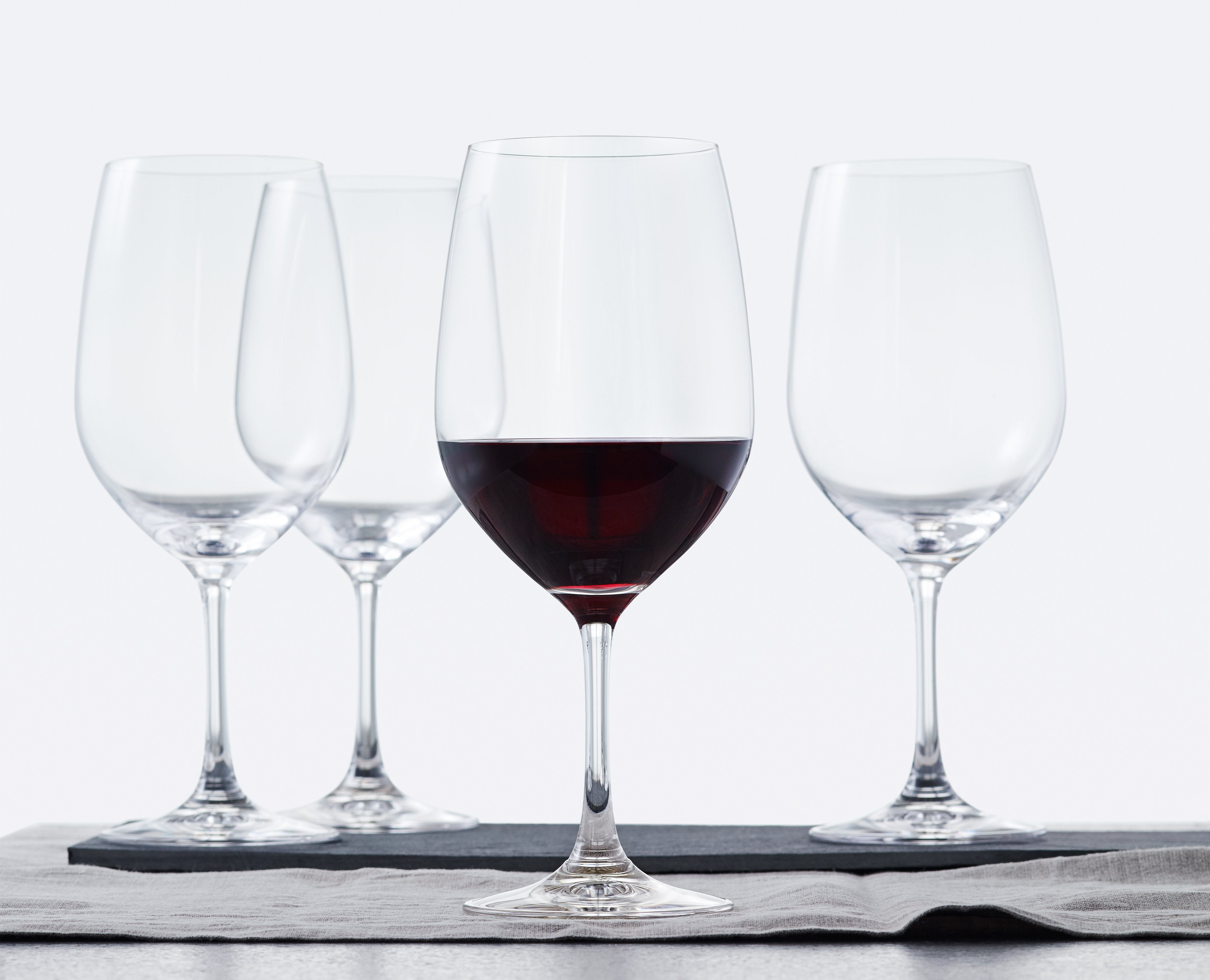 Бокалы Spiegelau Vino Grande