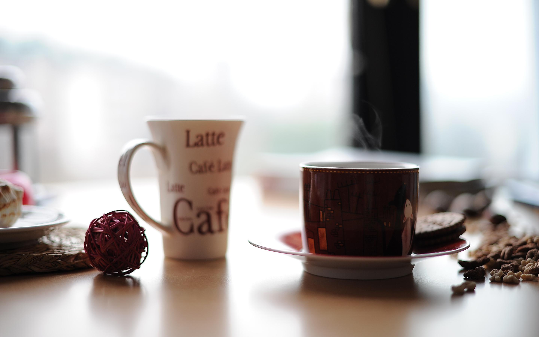 рабочих картинка с кружкой чая или кофе любая