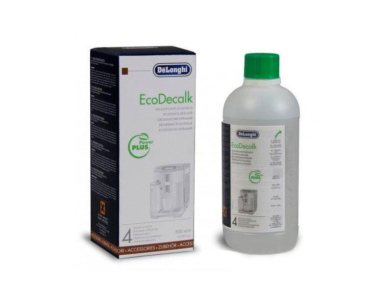 Чистящее средство Delonghi dlsc001
