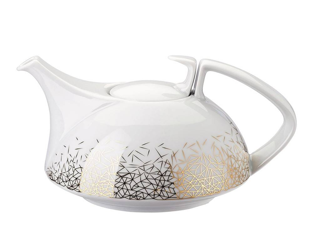 Чайник ROSENHAL