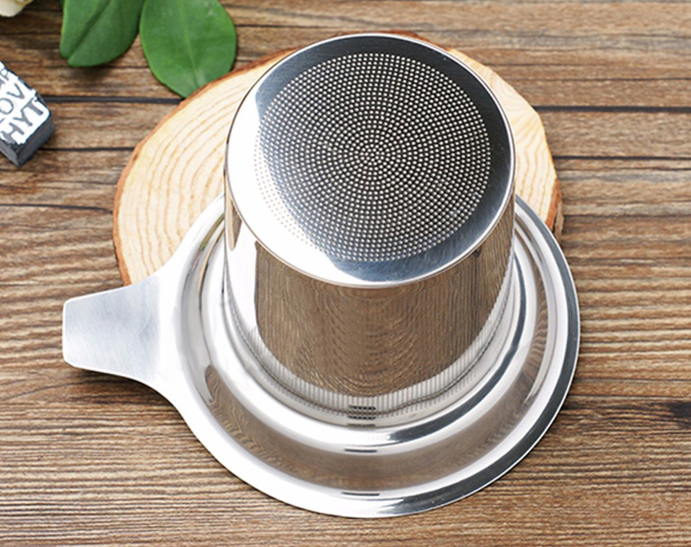 Фильтрующий элемент для чайника