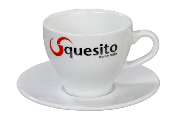 Кофейная чашка Squesito