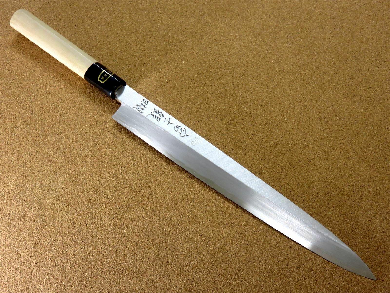 Нож Сасими-бочо