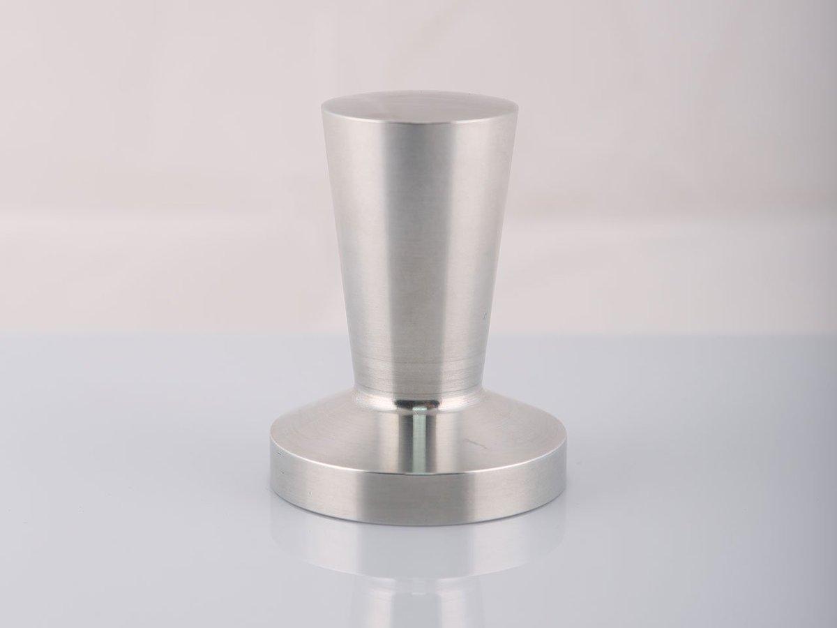 Темпер алюминиевый