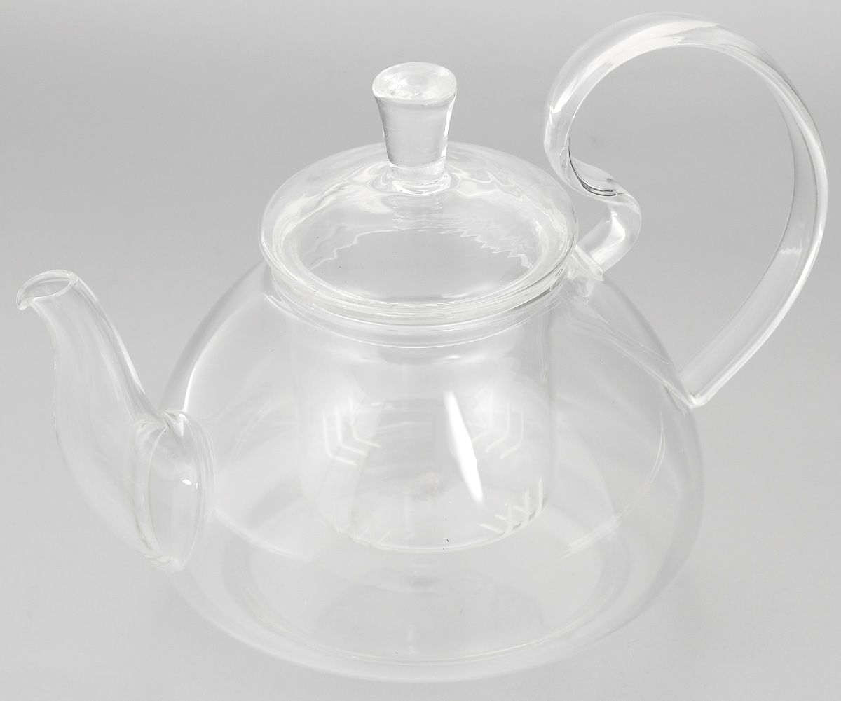 Заварочный чайник Lav